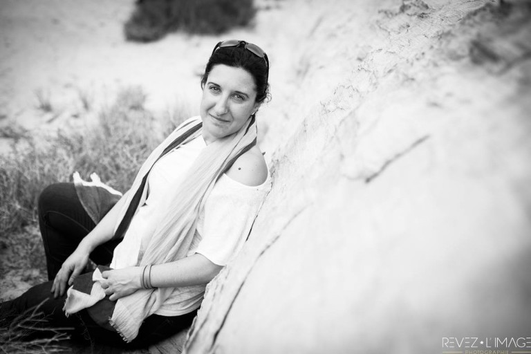 photographe thonon annemasse geneve lausanne annecy