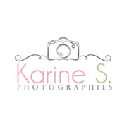 Karine S. Photographies