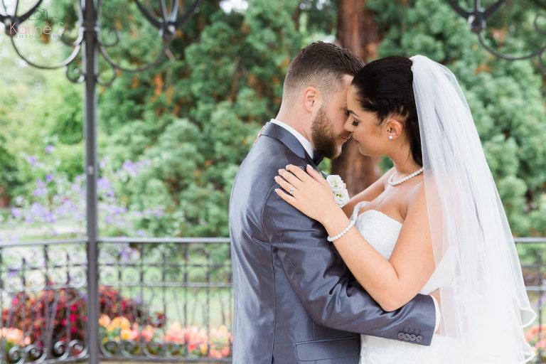 photographe mariage Geneve Thonon Annemasse Douvaine Lausanne