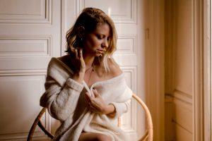 boudoir intime sensualite photographie photo thonon douvaine annemasse geneve lausanne