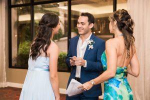 mariage juif destination wedding jewish mariee Thonon Geneve Lausanne Annemasse Panama Houppa bride mariee