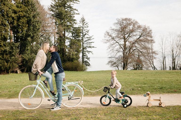 grossesse photographe lifestyle douvaine thonon geneve lausanne famille annonce originale