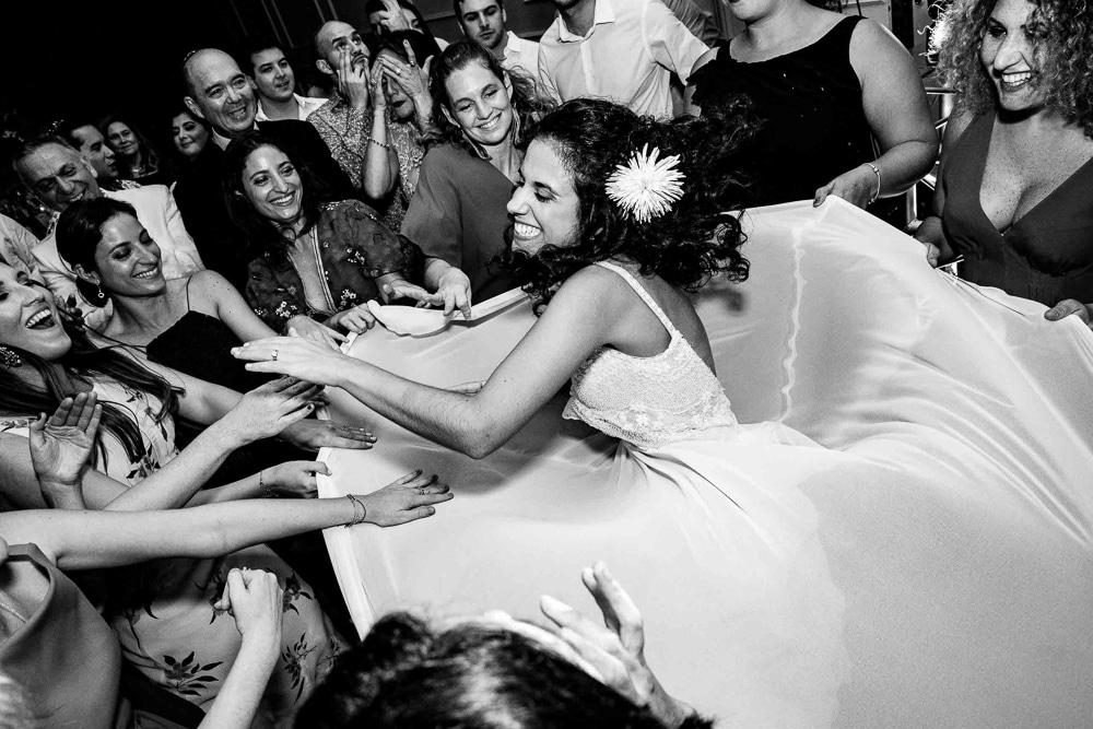 photographe mariage juif panama couple geneve lausanne soiree danse mariee