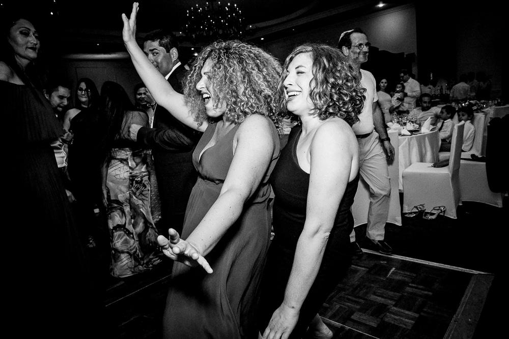 photographe mariage juif panama houpa geneve lausanne synagogue soiree danse copines